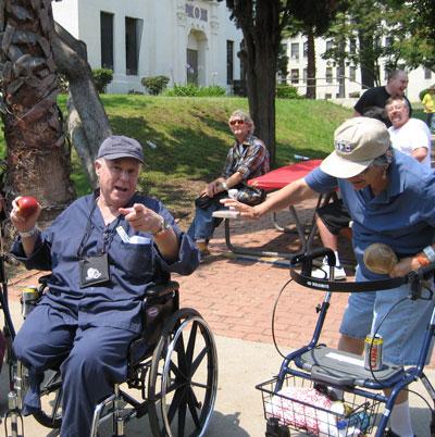 Drum-Circle-Healing-Veterans-Thumb