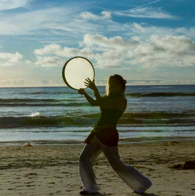 Silent-Drum-Tips-for-Rhythmic-Meditation-Thumb