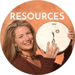 Upbeat-Drum-Circles-About-Resources