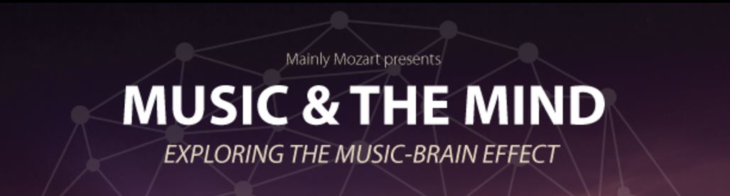 Mainly-Mozart-Music-And-The-Mind-2017