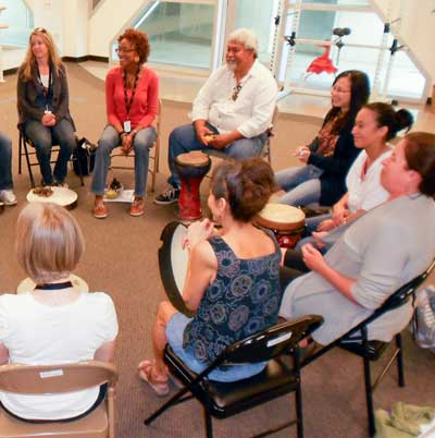 Group Drumming for Public Health-Thumb