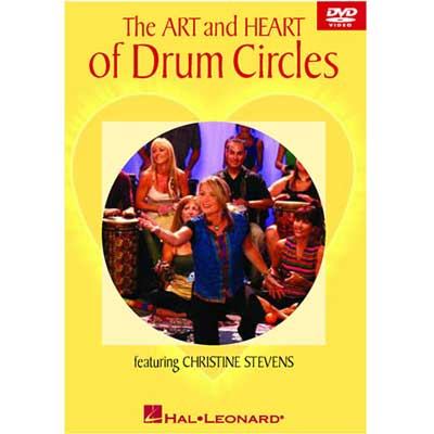 UpBeat-Drum-Circles-Art-and-Heart-of-Drum-Circles-DVD